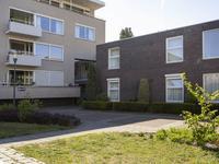 Anna Van Burenstraat 63 in Waalwijk 5141 DM