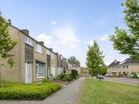 H.C. Pootstraat 5 in Winterswijk 7103 ZM