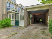 Mesdaglaan 14 in Hillegom 2182 SW