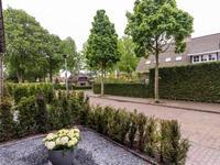 Goossen De Witstraat 21 in Laren 1251 VW