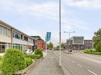 K R Poststraat 85 in Heerenveen 8441 EN