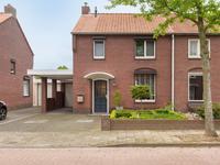Graaf Jacobstraat 16 in Weert 6001 XB
