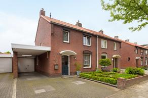 Graaf Jacobstraat 16 in Weert 6001 XB
