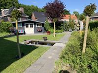 Molenwieken 26 in Halsteren 4661 TV