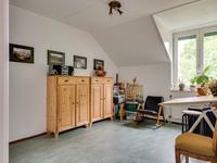Graaf Van Loonlaan 37 in Heythuysen 6093 BS
