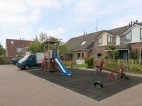 Klein Frankrijk 6 in Zuidhorn 9801 CW