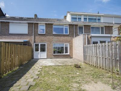 Ds. Sleeswijk Visserstraat 22 in Ridderkerk 2988 XC