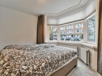 Hunzestraat 131 - Bg in Amsterdam 1079 VZ