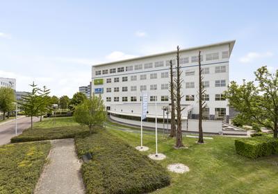 Pettelaarpark 80 in 'S-Hertogenbosch 5216 PP