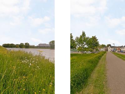 Molenstraat 12 D in Kinderdijk 2961 AL