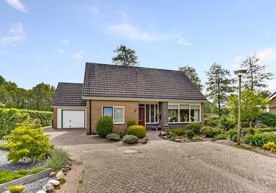 Hofakkers 11 in Westerbork 9431 BD