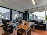 Kuiperbergweg 34 in Amsterdam 1101 AG