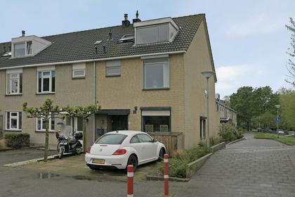 Klompestraat 10 in Naaldwijk 2672 DG