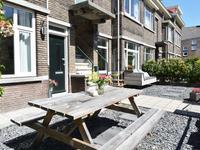 Goudreinetstraat 83 in 'S-Gravenhage 2564 PN
