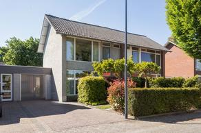 Togenaarstraat 11 in 'S-Hertogenbosch 5221 BK