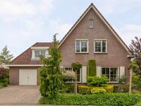 Polderland 9 in Drachten 9205 EZ