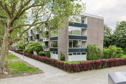 Berliozlaan 20 in Rotterdam 3055 KB