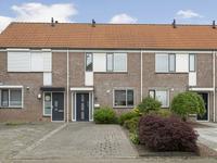Creuselaan 3 in Eindhoven 5627 VB