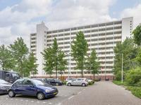 Jisperveldstraat 278 in Amsterdam 1024 AN