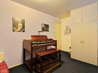 C F Van Sytzamastraat 26 in Winsum 9951 AL