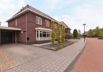Kooikerstraat 13 in Dalfsen 7721 KD