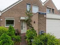 Seinelaan 38 in Eindhoven 5627 WG