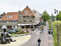 1E Hogeweg 73 A in Zeist 3701 HJ