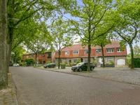 Overakkerstraat 293 in Breda 4834 XM