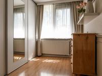 Blondeelstraat 204 in Rotterdam 3067 VB