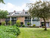 Graaf Janstraat 239 in Zoetermeer 2713 CM