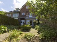 Professor Korsstraat 2 A in Nijmegen 6525 AL