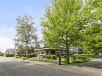 Noordzijde 103 in Gasselternijveenschemond 9515 PD