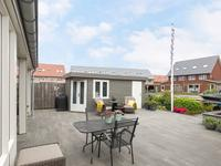 Gerben Van Manenstraat 77 in Drachten 9204 LN