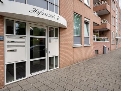 Peperstraat 31 B in Valkenswaard 5554 EG