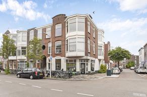 Wilgstraat 65 in 'S-Gravenhage 2565 MC