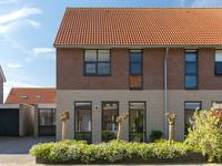 Frouwesan 62 in Leeuwarden 8939 EP