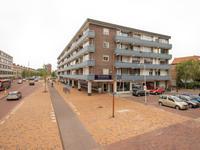 Vechtstraat 18 in IJmuiden 1972 TG