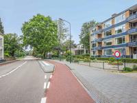 Dorpsstraat 157 Ii in Renkum 6871 AH