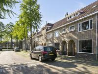 Gildebroedersstraat 22 in Tilburg 5017 BC