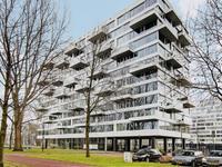 Jan Van Zutphenstraat 179 in Amsterdam 1069 RR