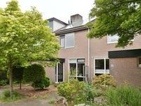 Bernard Van Beeklaan 94 in Kortenhoef 1241 GB