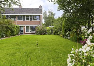 Schubertweg 12 in Eelde 9761 JA