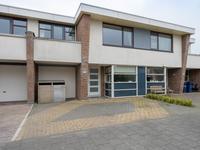 H. Scheepstrahof 30 in Almere 1321 KH