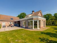 Roosendaalsebaan 84 B in Oud Gastel 4751 RD