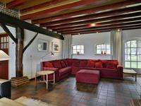 Hoevestraat 1 in Schaijk 5374 RH