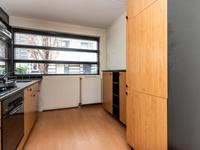 Branco 101 in Dordrecht 3315 WS