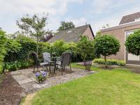 Braambes 6 in Helmond 5708 DB