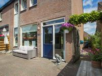 Het Schar 120 in Steenwijk 8332 CV