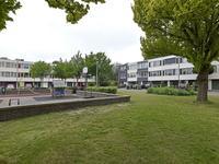Kloosterlaan 176 in Hilversum 1216 NV