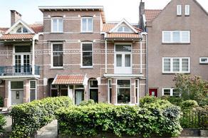 Van Diepenbeeckstraat 1 A in 'S-Hertogenbosch 5211 BX